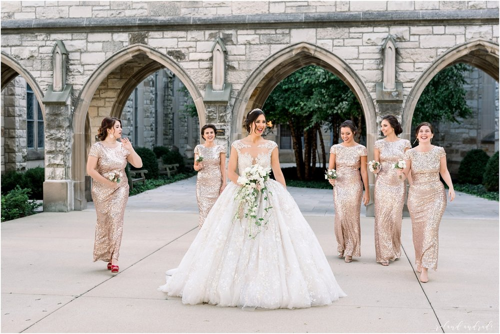 The Orrington Hotel Wedding, Alice Millar Chapel Wedding, Chicago Wedding Photographer, Aurora Wedding Photographer, Best Photographer In Aurora, Best Photographer In Chicago_0074.jpg