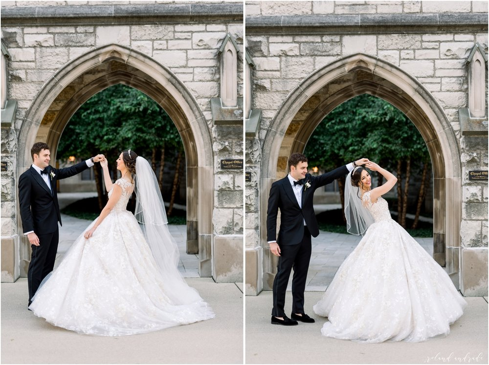 The Orrington Hotel Wedding, Alice Millar Chapel Wedding, Chicago Wedding Photographer, Aurora Wedding Photographer, Best Photographer In Aurora, Best Photographer In Chicago_0078.jpg