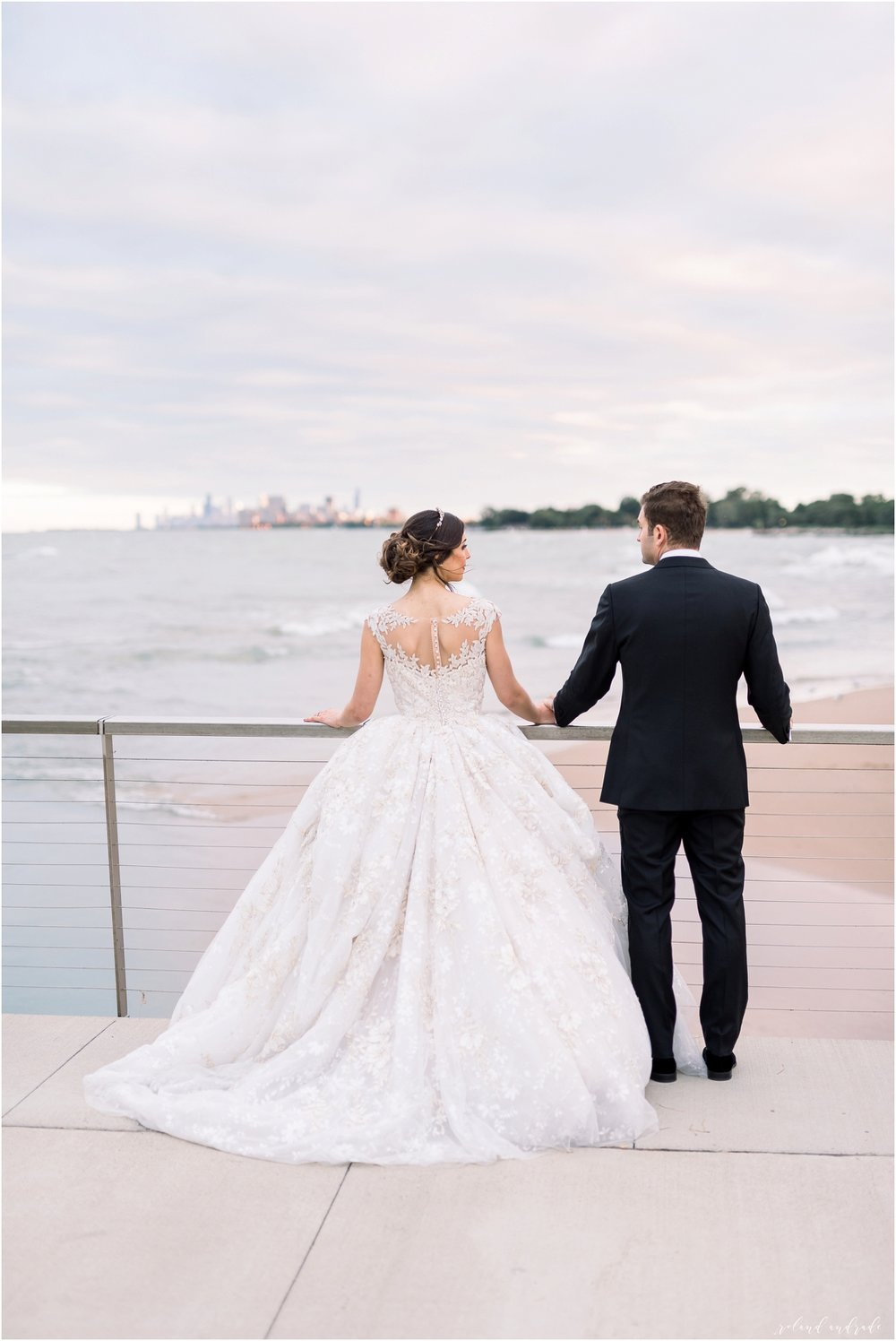 The Orrington Hotel Wedding, Alice Millar Chapel Wedding, Chicago Wedding Photographer, Aurora Wedding Photographer, Best Photographer In Aurora, Best Photographer In Chicago_0092.jpg