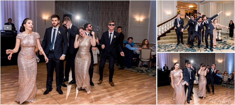 The Orrington Hotel Wedding, Alice Millar Chapel Wedding, Chicago Wedding Photographer, Aurora Wedding Photographer, Best Photographer In Aurora, Best Photographer In Chicago_0100.jpg