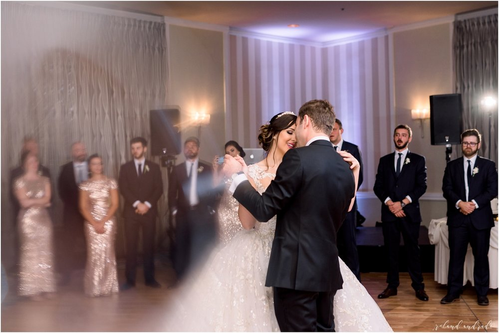 The Orrington Hotel Wedding, Alice Millar Chapel Wedding, Chicago Wedding Photographer, Aurora Wedding Photographer, Best Photographer In Aurora, Best Photographer In Chicago_0105.jpg