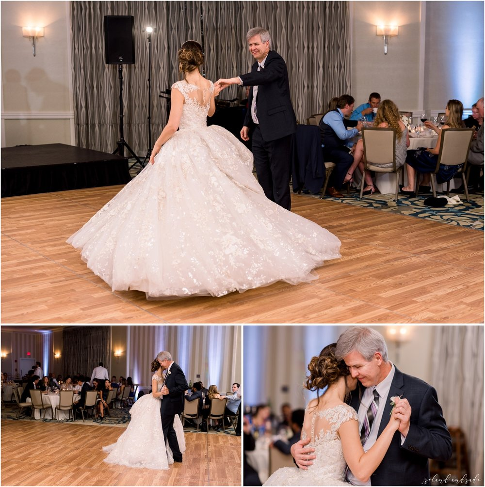 The Orrington Hotel Wedding, Alice Millar Chapel Wedding, Chicago Wedding Photographer, Aurora Wedding Photographer, Best Photographer In Aurora, Best Photographer In Chicago_0112.jpg
