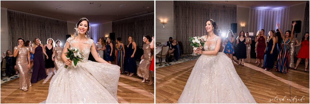 The Orrington Hotel Wedding, Alice Millar Chapel Wedding, Chicago Wedding Photographer, Aurora Wedding Photographer, Best Photographer In Aurora, Best Photographer In Chicago_0118.jpg