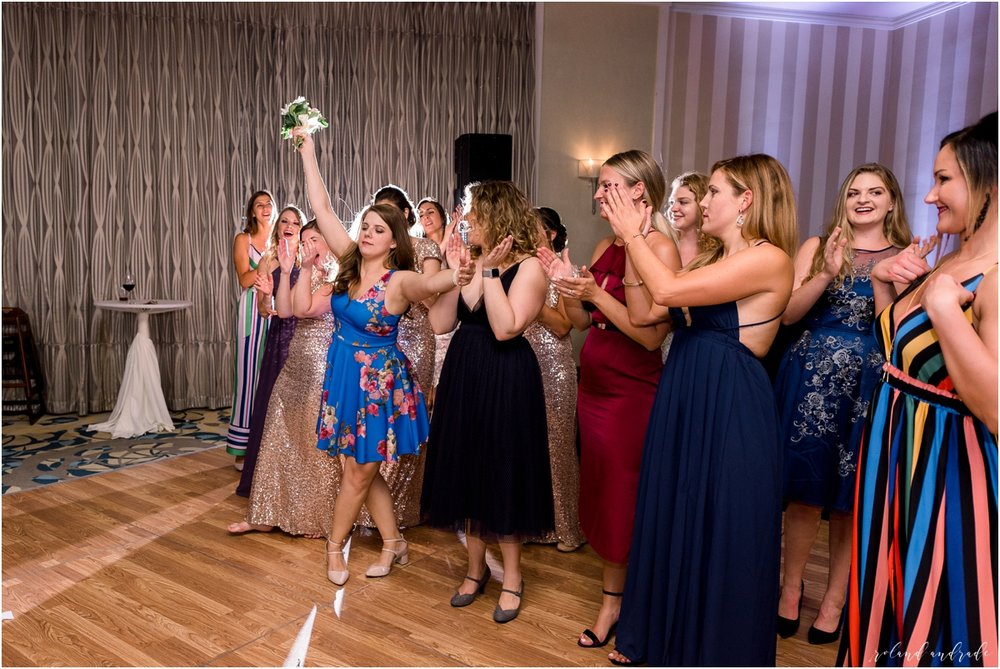 The Orrington Hotel Wedding, Alice Millar Chapel Wedding, Chicago Wedding Photographer, Aurora Wedding Photographer, Best Photographer In Aurora, Best Photographer In Chicago_0119.jpg