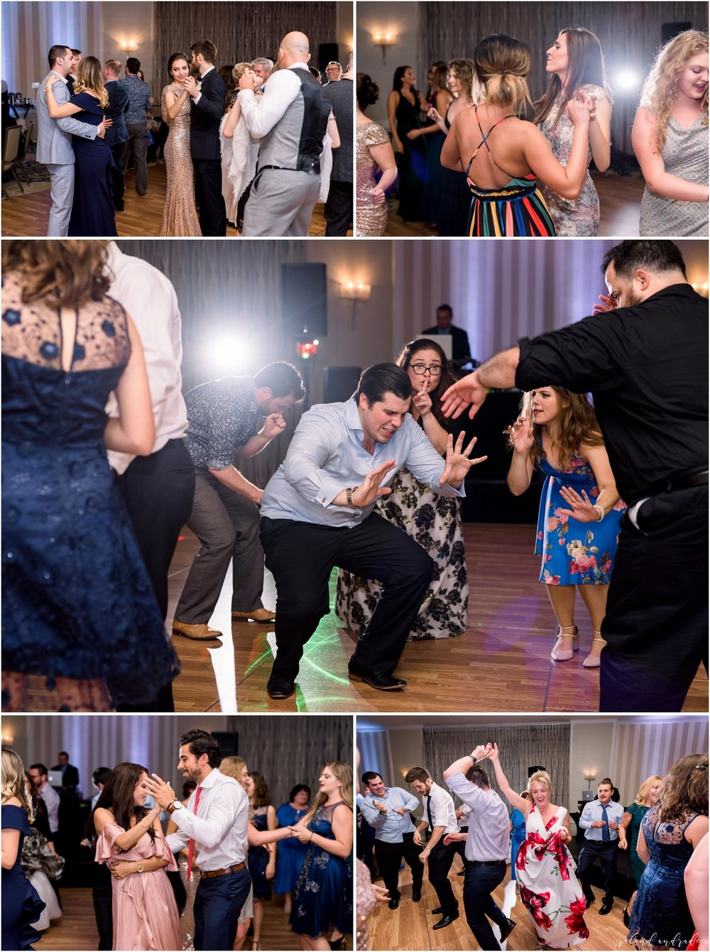 The Orrington Hotel Wedding, Alice Millar Chapel Wedding, Chicago Wedding Photographer, Aurora Wedding Photographer, Best Photographer In Aurora, Best Photographer In Chicago_0125.jpg