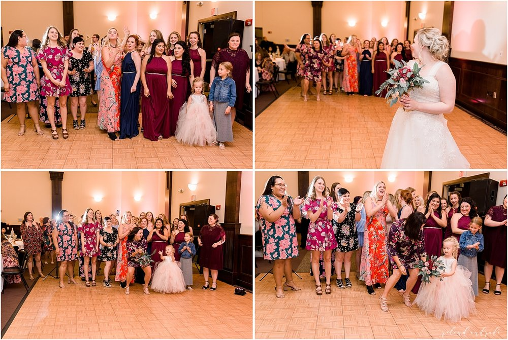 The Waterhouse Wedding, Chicago Wedding Photographer, Peoria Wedding Photographer, Best Photographer In Aurora, Best Photographer In Chicago_0102.jpg