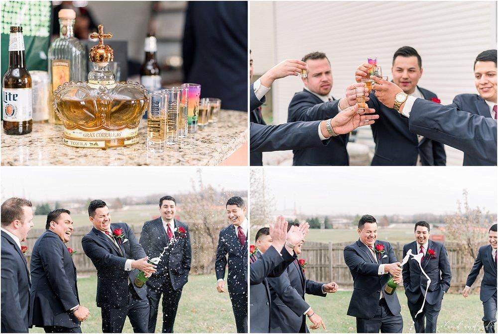Alpine Banquets Wedding, Chicago Wedding Photographer, Naperville Wedding Photographer, Best Photographer In Aurora, Best Photographer In Chicago_0001.jpg