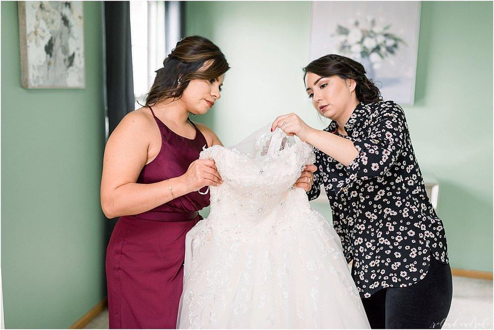 Alpine Banquets Wedding, Chicago Wedding Photographer, Naperville Wedding Photographer, Best Photographer In Aurora, Best Photographer In Chicago_0011.jpg