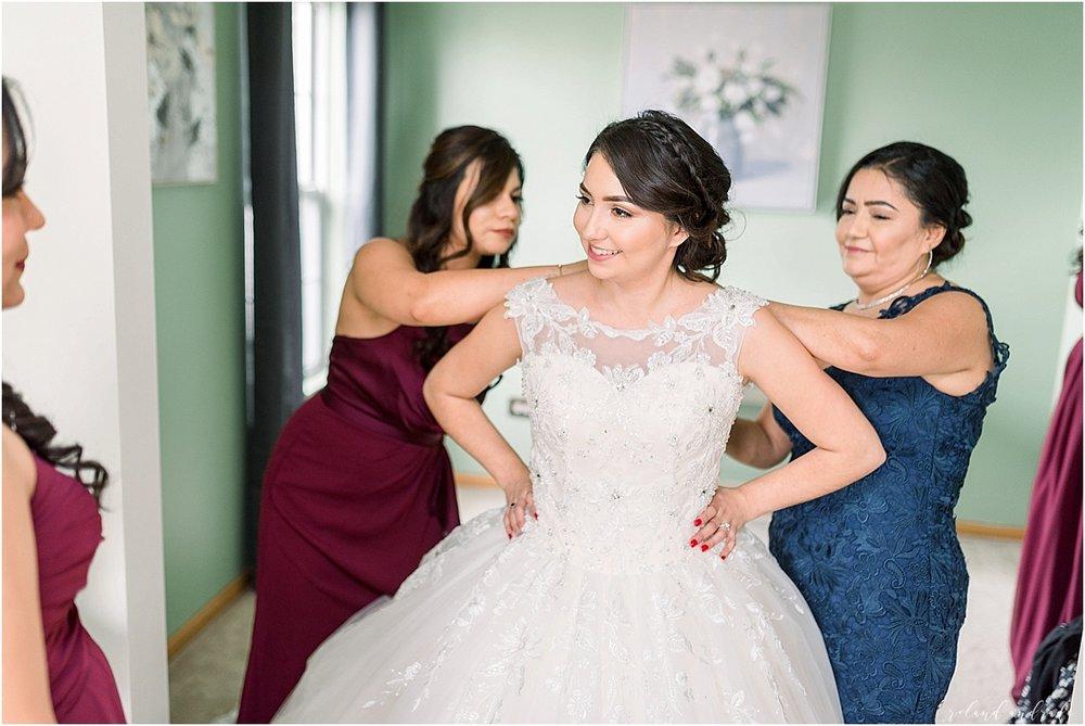 Alpine Banquets Wedding, Chicago Wedding Photographer, Naperville Wedding Photographer, Best Photographer In Aurora, Best Photographer In Chicago_0012.jpg