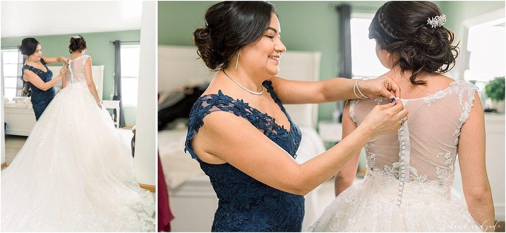 Alpine Banquets Wedding, Chicago Wedding Photographer, Naperville Wedding Photographer, Best Photographer In Aurora, Best Photographer In Chicago_0014.jpg