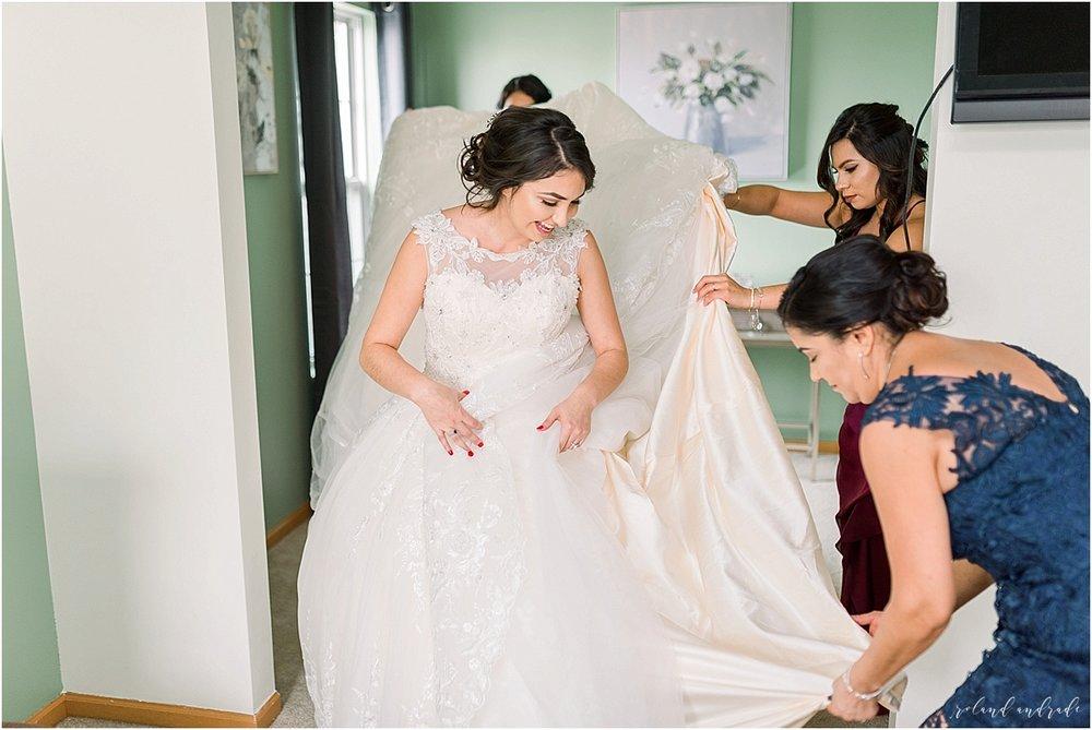 Alpine Banquets Wedding, Chicago Wedding Photographer, Naperville Wedding Photographer, Best Photographer In Aurora, Best Photographer In Chicago_0015.jpg