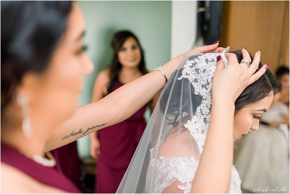 Alpine Banquets Wedding, Chicago Wedding Photographer, Naperville Wedding Photographer, Best Photographer In Aurora, Best Photographer In Chicago_0017.jpg