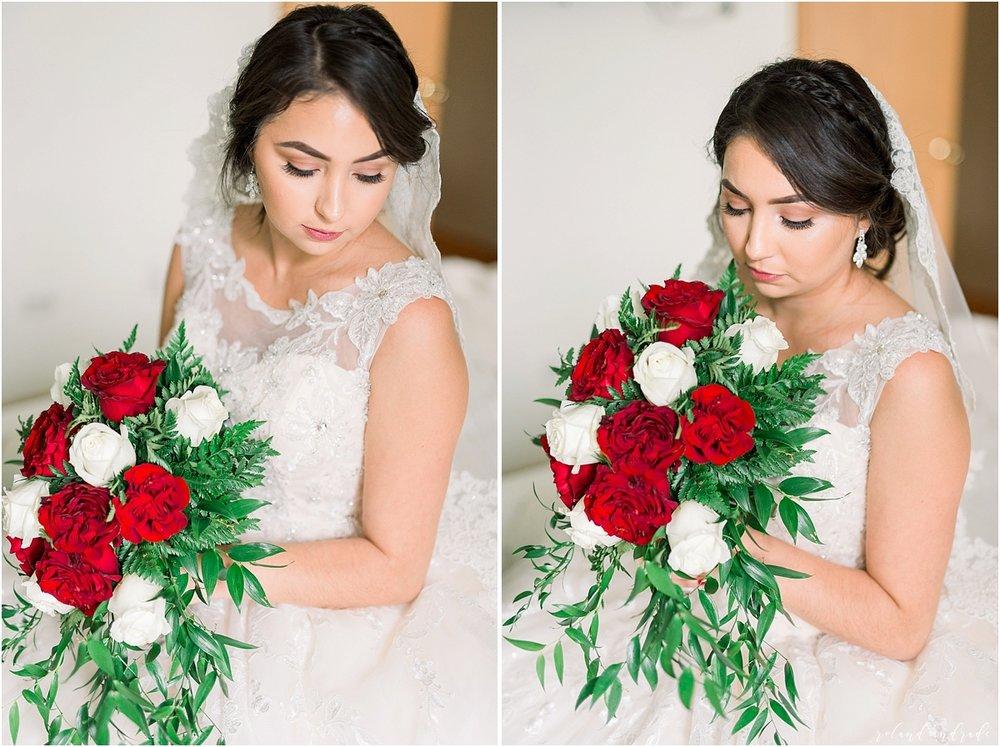 Alpine Banquets Wedding, Chicago Wedding Photographer, Naperville Wedding Photographer, Best Photographer In Aurora, Best Photographer In Chicago_0020.jpg