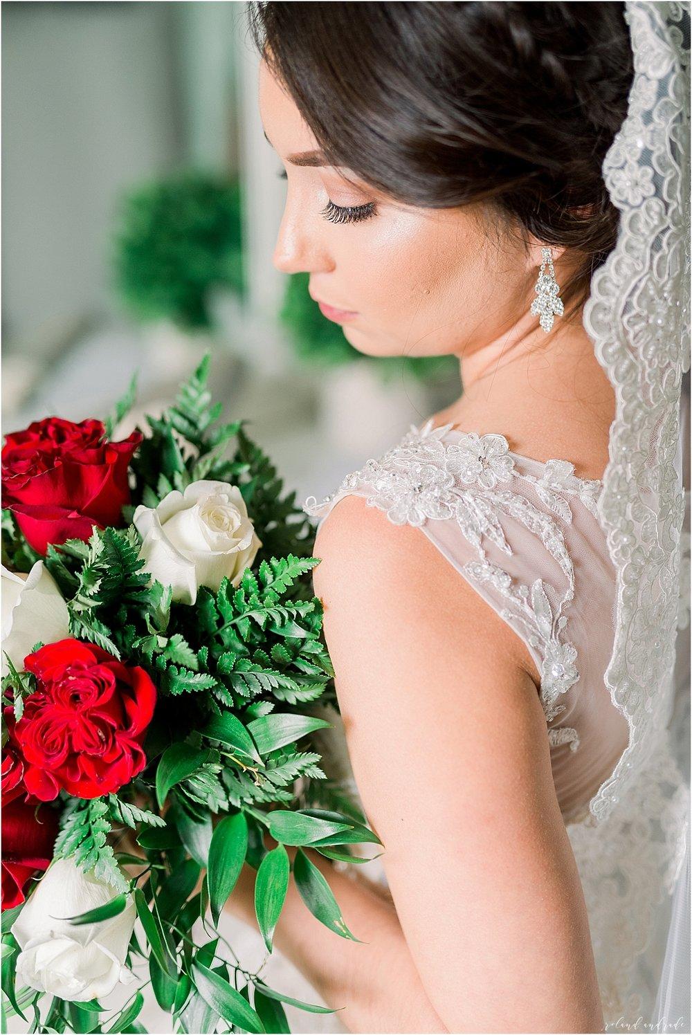 Alpine Banquets Wedding, Chicago Wedding Photographer, Naperville Wedding Photographer, Best Photographer In Aurora, Best Photographer In Chicago_0021.jpg