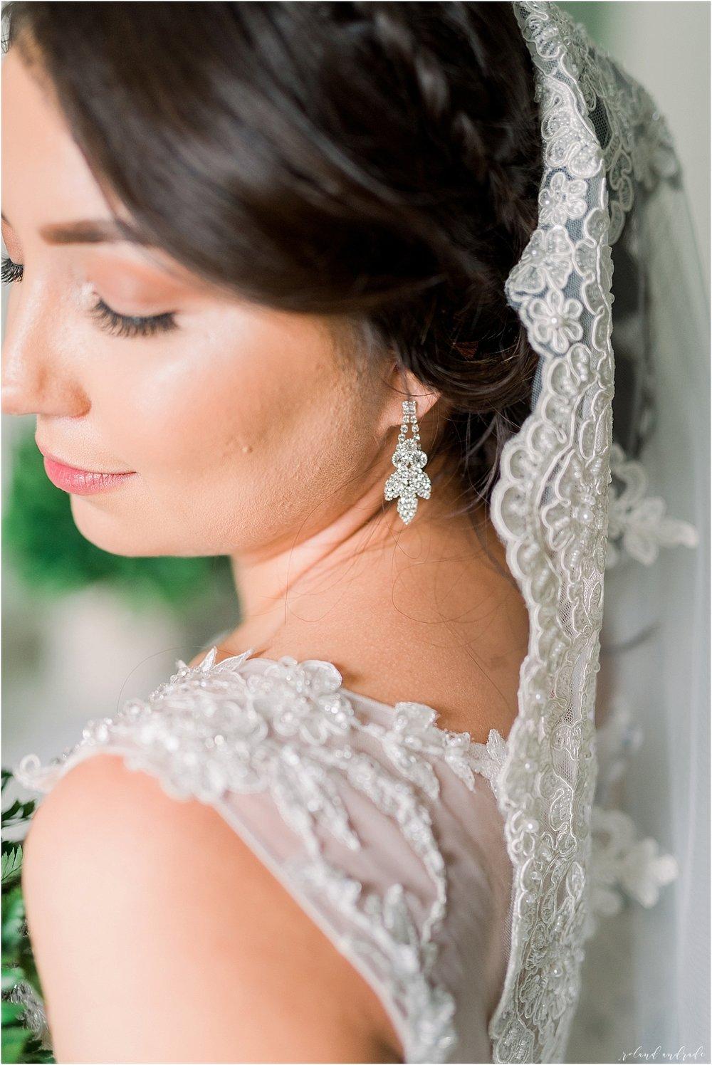 Alpine Banquets Wedding, Chicago Wedding Photographer, Naperville Wedding Photographer, Best Photographer In Aurora, Best Photographer In Chicago_0022.jpg