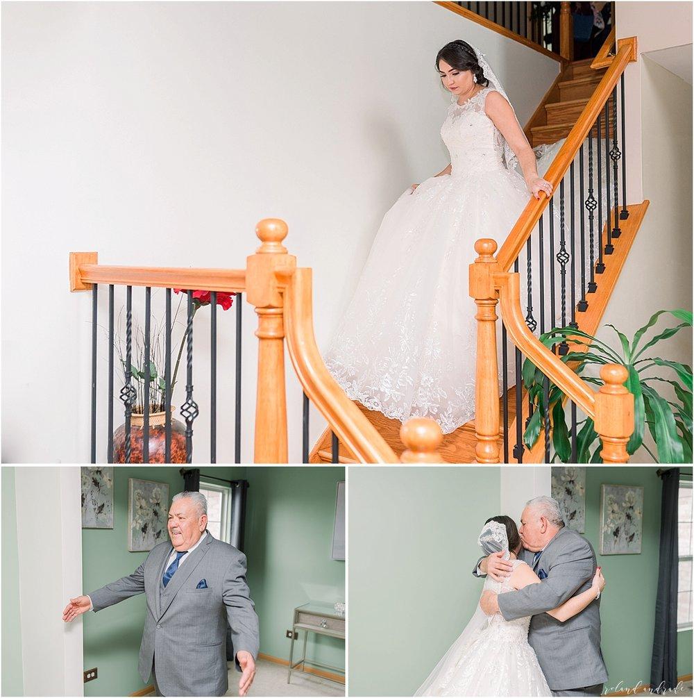 Alpine Banquets Wedding, Chicago Wedding Photographer, Naperville Wedding Photographer, Best Photographer In Aurora, Best Photographer In Chicago_0023.jpg