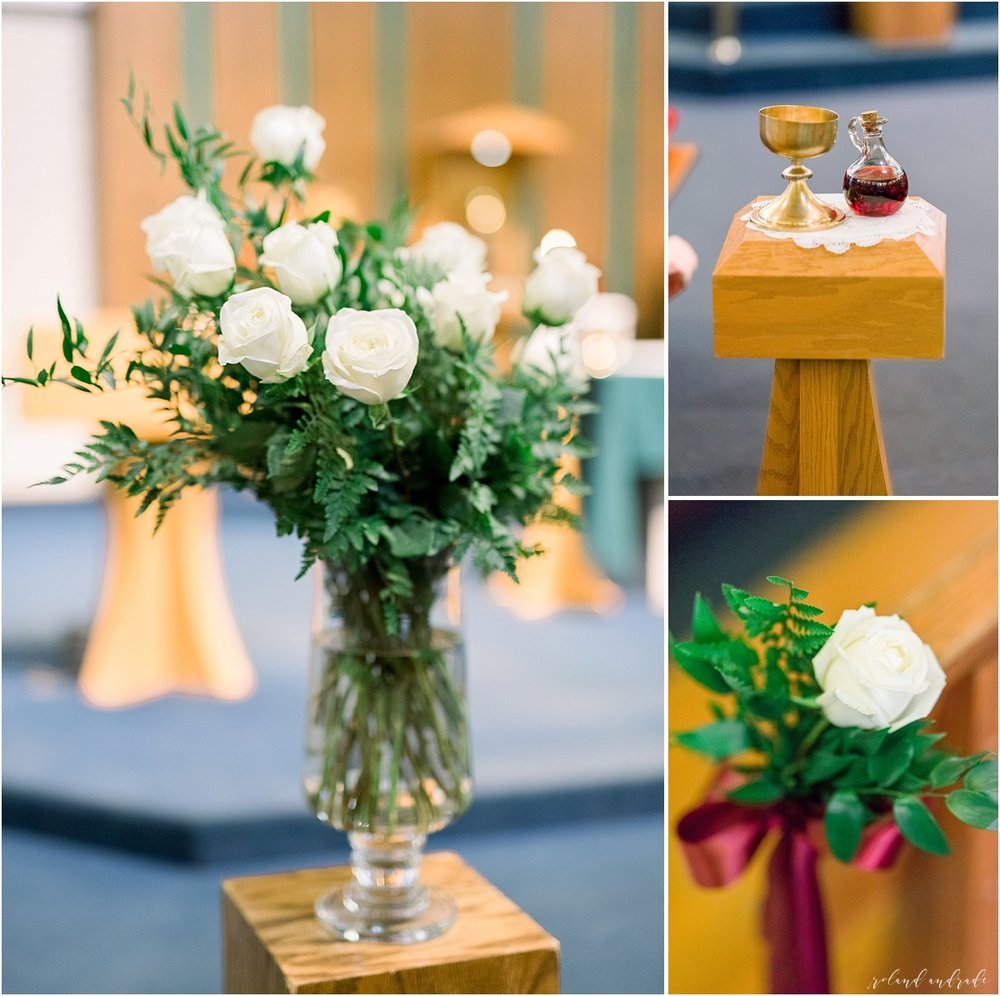 Alpine Banquets Wedding, Chicago Wedding Photographer, Naperville Wedding Photographer, Best Photographer In Aurora, Best Photographer In Chicago_0024.jpg