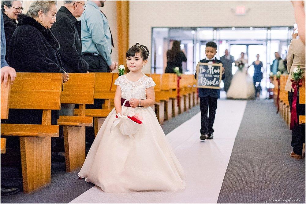 Alpine Banquets Wedding, Chicago Wedding Photographer, Naperville Wedding Photographer, Best Photographer In Aurora, Best Photographer In Chicago_0025.jpg