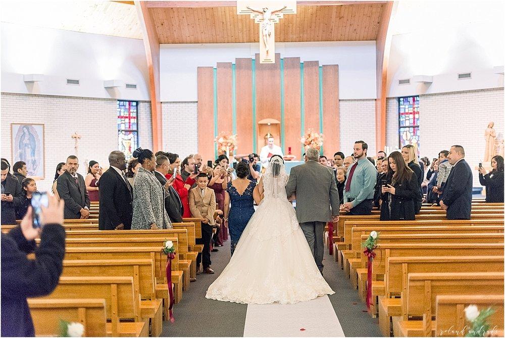 Alpine Banquets Wedding, Chicago Wedding Photographer, Naperville Wedding Photographer, Best Photographer In Aurora, Best Photographer In Chicago_0027.jpg