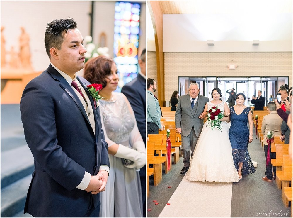 Alpine Banquets Wedding, Chicago Wedding Photographer, Naperville Wedding Photographer, Best Photographer In Aurora, Best Photographer In Chicago_0028.jpg