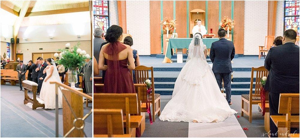 Alpine Banquets Wedding, Chicago Wedding Photographer, Naperville Wedding Photographer, Best Photographer In Aurora, Best Photographer In Chicago_0030.jpg