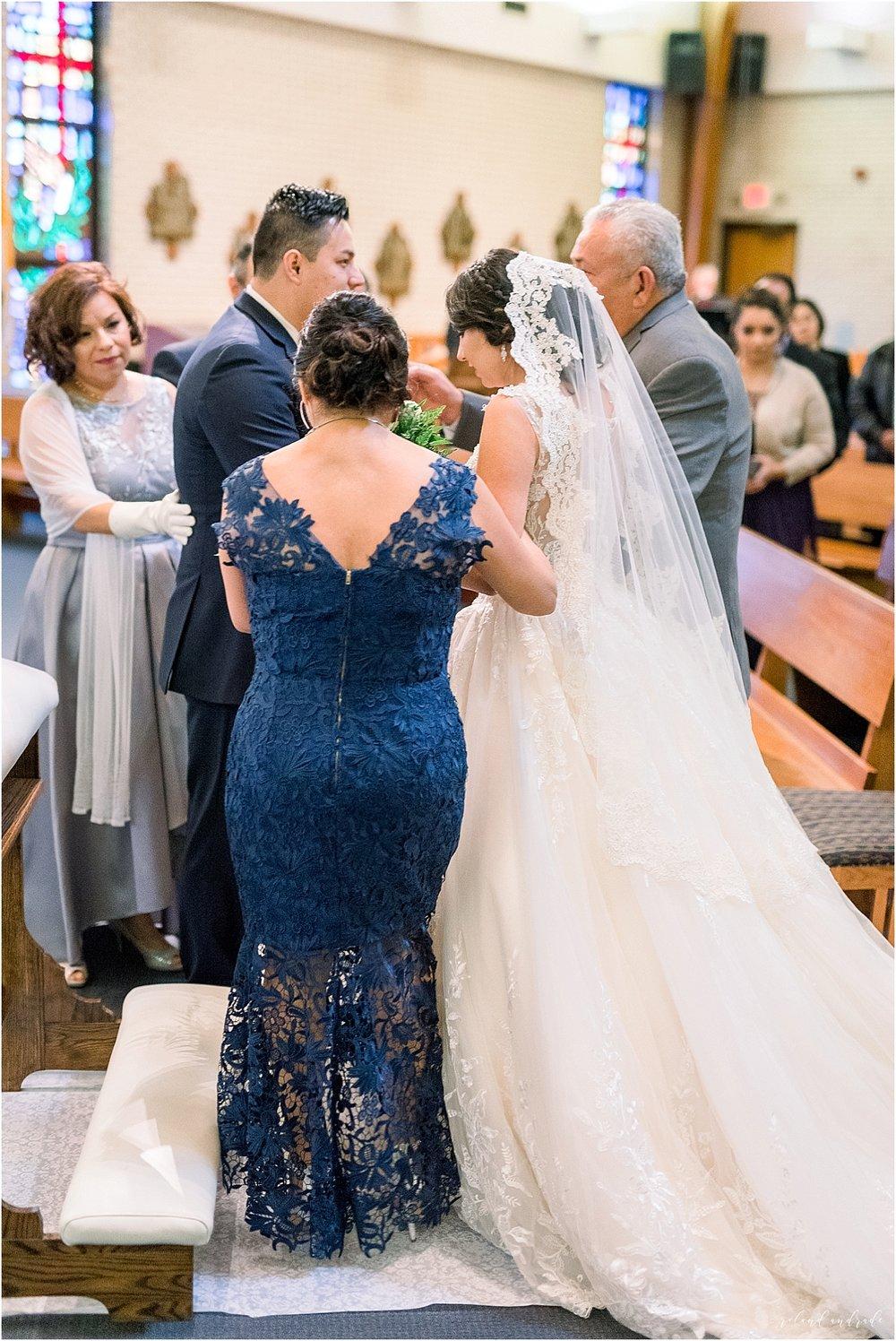 Alpine Banquets Wedding, Chicago Wedding Photographer, Naperville Wedding Photographer, Best Photographer In Aurora, Best Photographer In Chicago_0029.jpg