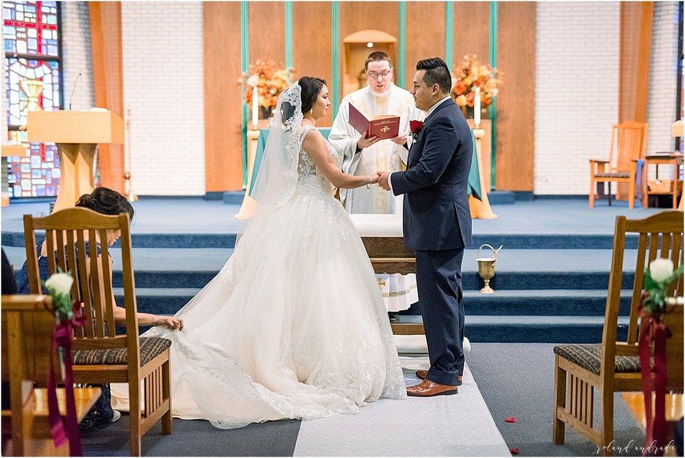 Alpine Banquets Wedding, Chicago Wedding Photographer, Naperville Wedding Photographer, Best Photographer In Aurora, Best Photographer In Chicago_0032.jpg