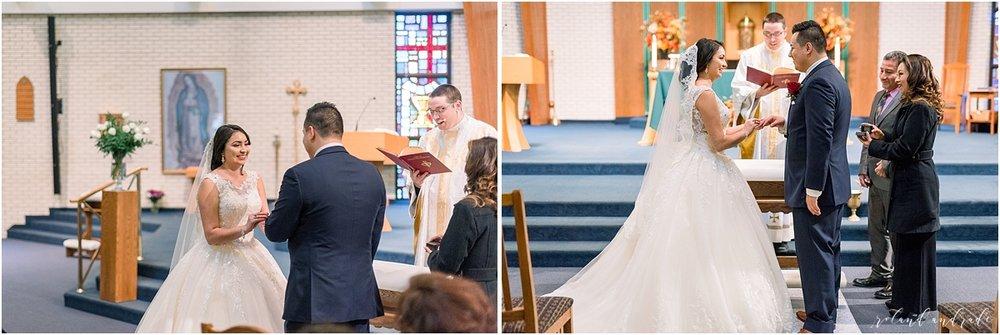 Alpine Banquets Wedding, Chicago Wedding Photographer, Naperville Wedding Photographer, Best Photographer In Aurora, Best Photographer In Chicago_0033.jpg