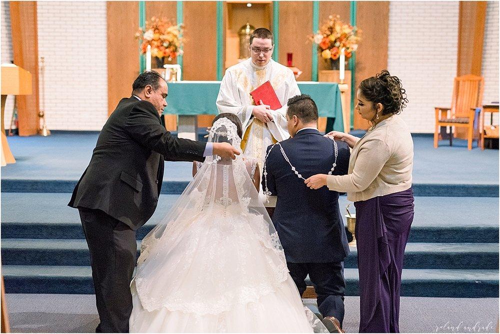 Alpine Banquets Wedding, Chicago Wedding Photographer, Naperville Wedding Photographer, Best Photographer In Aurora, Best Photographer In Chicago_0034.jpg