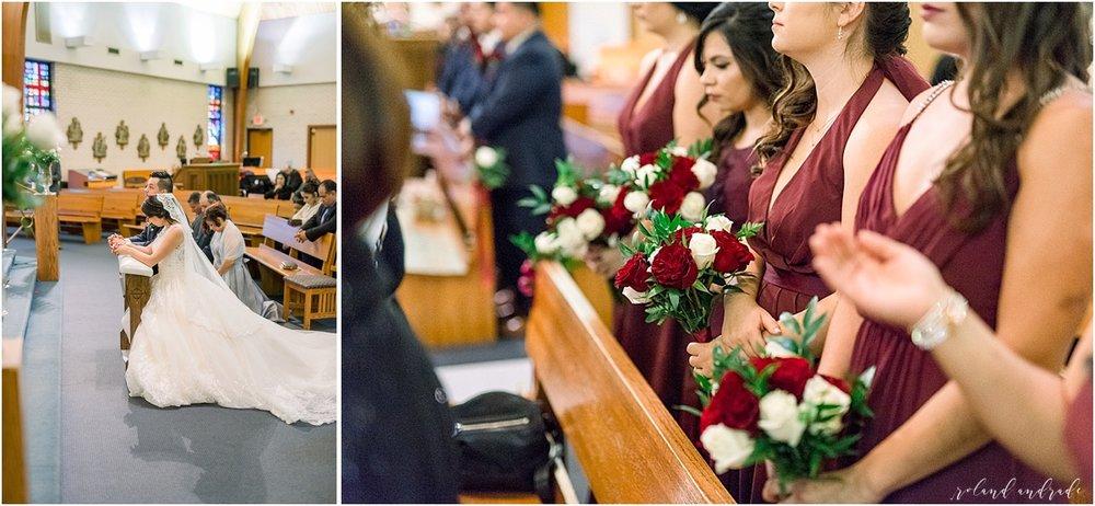 Alpine Banquets Wedding, Chicago Wedding Photographer, Naperville Wedding Photographer, Best Photographer In Aurora, Best Photographer In Chicago_0035.jpg