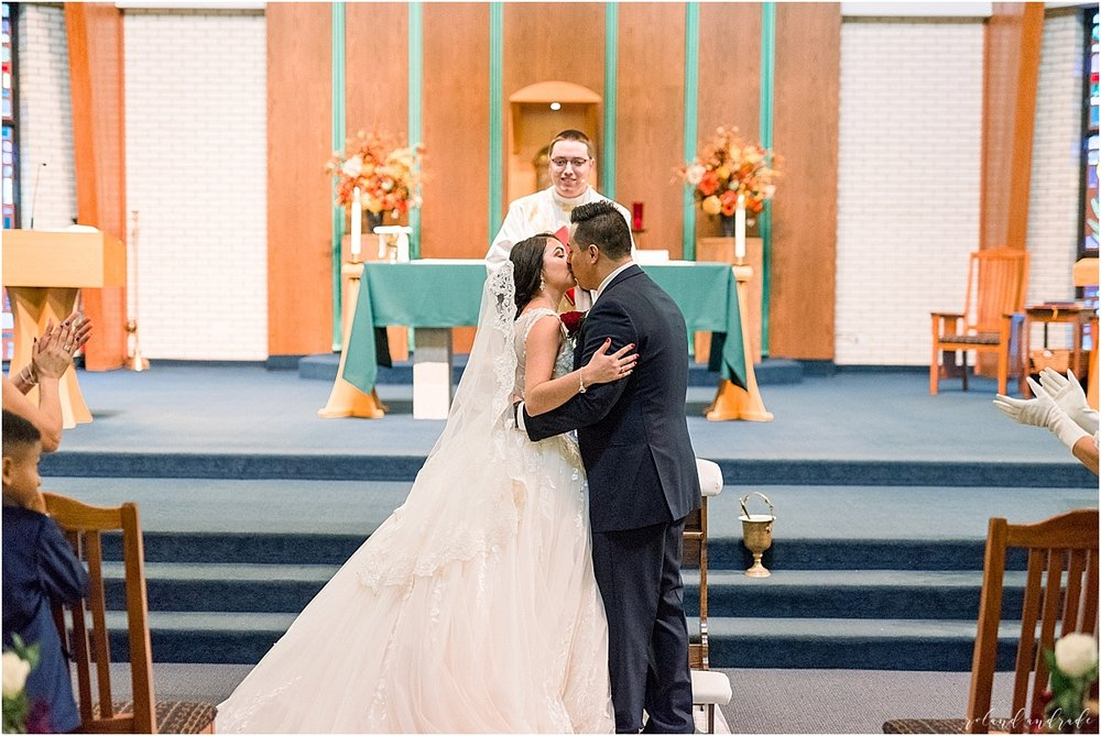 Alpine Banquets Wedding, Chicago Wedding Photographer, Naperville Wedding Photographer, Best Photographer In Aurora, Best Photographer In Chicago_0036.jpg