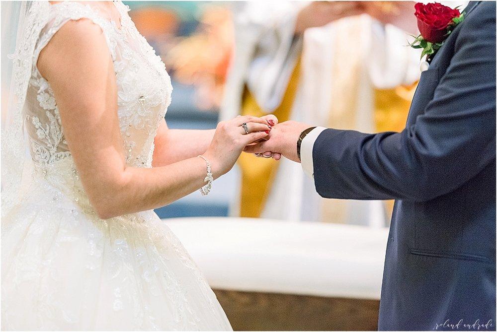 Alpine Banquets Wedding, Chicago Wedding Photographer, Naperville Wedding Photographer, Best Photographer In Aurora, Best Photographer In Chicago_0038.jpg
