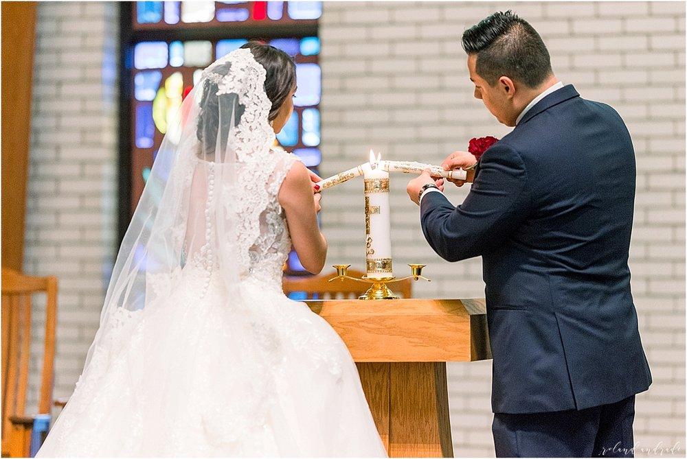 Alpine Banquets Wedding, Chicago Wedding Photographer, Naperville Wedding Photographer, Best Photographer In Aurora, Best Photographer In Chicago_0039.jpg