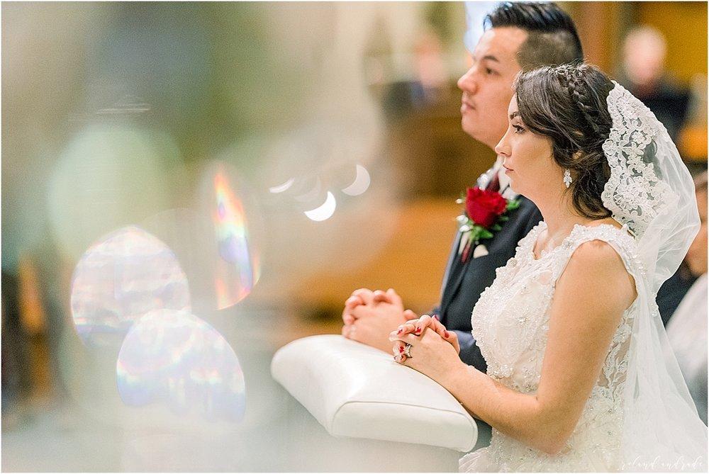 Alpine Banquets Wedding, Chicago Wedding Photographer, Naperville Wedding Photographer, Best Photographer In Aurora, Best Photographer In Chicago_0040.jpg
