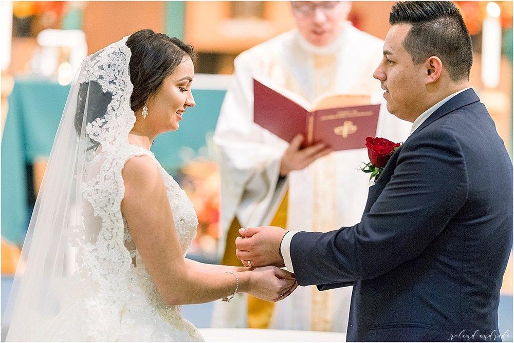 Alpine Banquets Wedding, Chicago Wedding Photographer, Naperville Wedding Photographer, Best Photographer In Aurora, Best Photographer In Chicago_0041.jpg