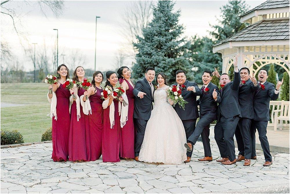 Alpine Banquets Wedding, Chicago Wedding Photographer, Naperville Wedding Photographer, Best Photographer In Aurora, Best Photographer In Chicago_0042.jpg