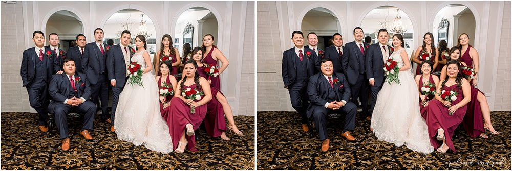 Alpine Banquets Wedding, Chicago Wedding Photographer, Naperville Wedding Photographer, Best Photographer In Aurora, Best Photographer In Chicago_0044.jpg