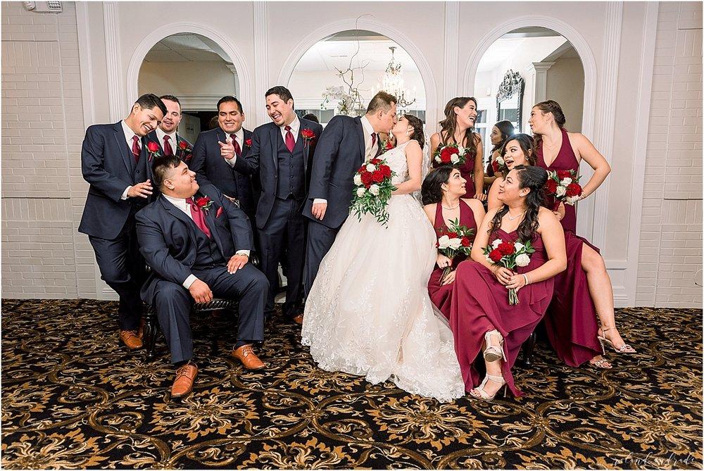 Alpine Banquets Wedding, Chicago Wedding Photographer, Naperville Wedding Photographer, Best Photographer In Aurora, Best Photographer In Chicago_0045.jpg