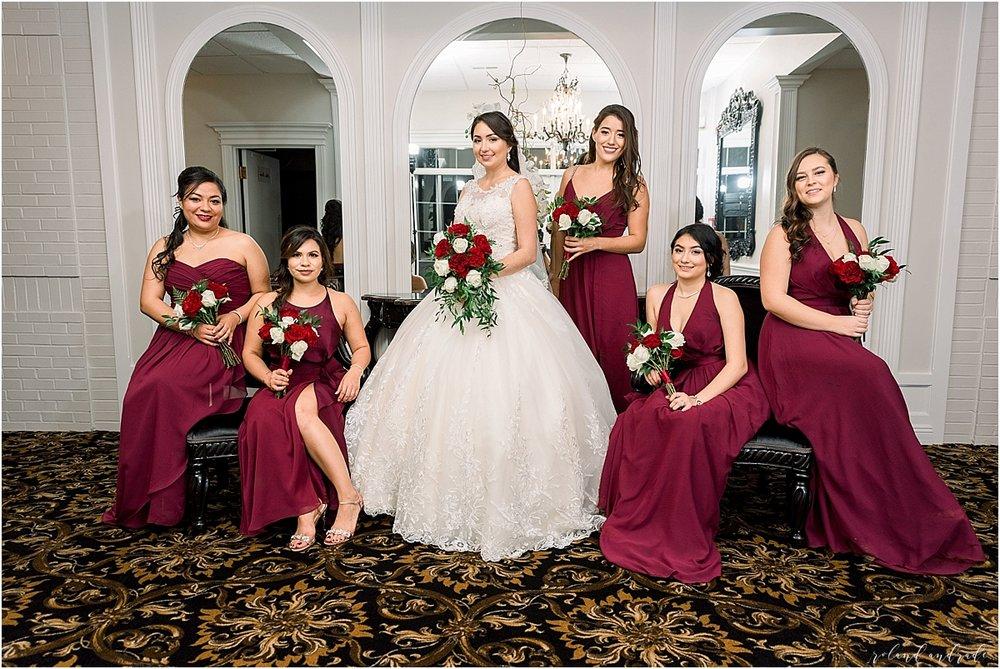 Alpine Banquets Wedding, Chicago Wedding Photographer, Naperville Wedding Photographer, Best Photographer In Aurora, Best Photographer In Chicago_0047.jpg