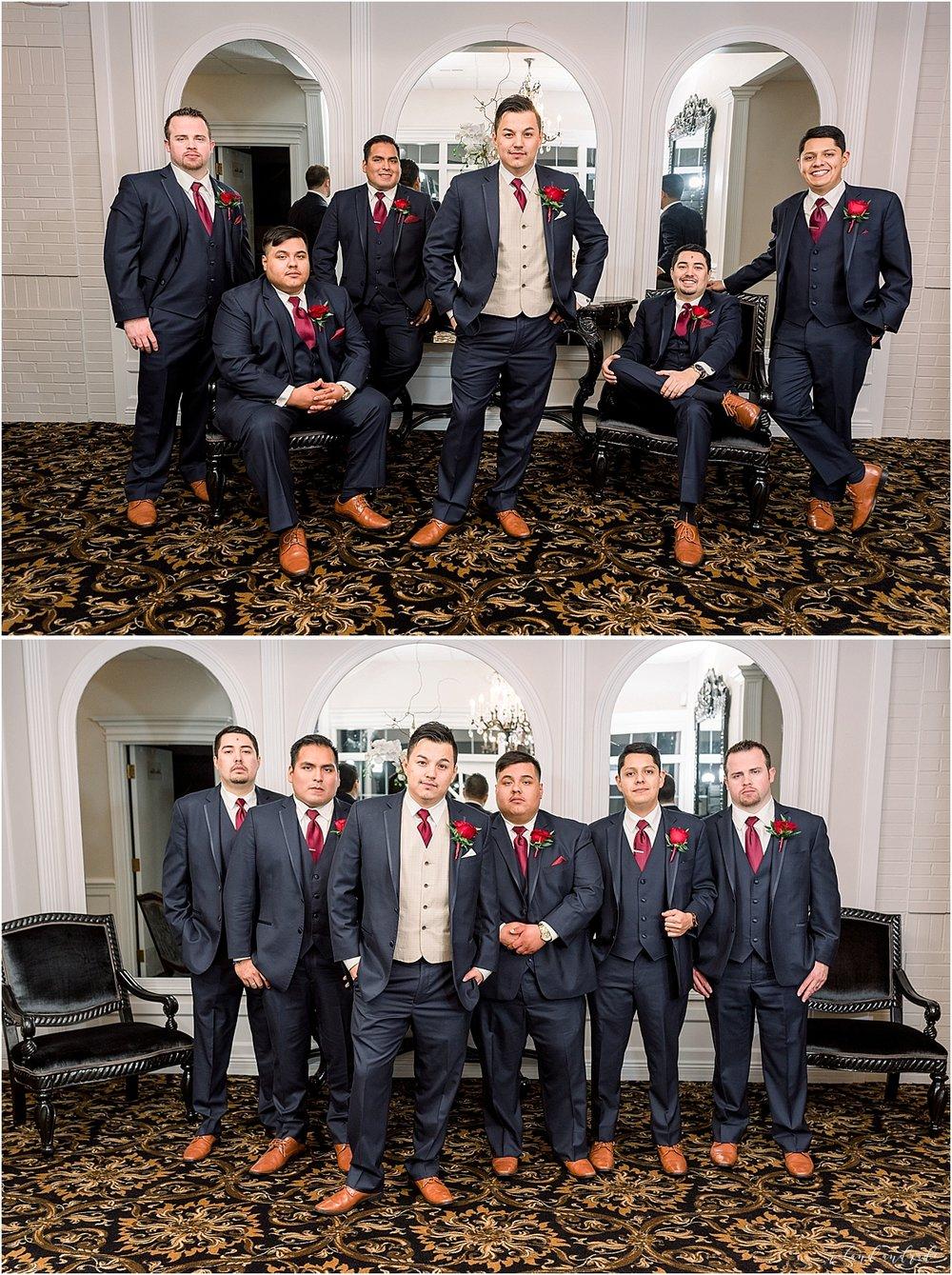 Alpine Banquets Wedding, Chicago Wedding Photographer, Naperville Wedding Photographer, Best Photographer In Aurora, Best Photographer In Chicago_0046.jpg