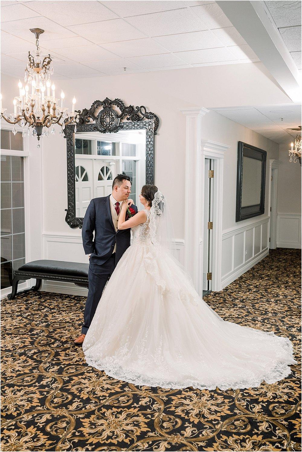 Alpine Banquets Wedding, Chicago Wedding Photographer, Naperville Wedding Photographer, Best Photographer In Aurora, Best Photographer In Chicago_0049.jpg