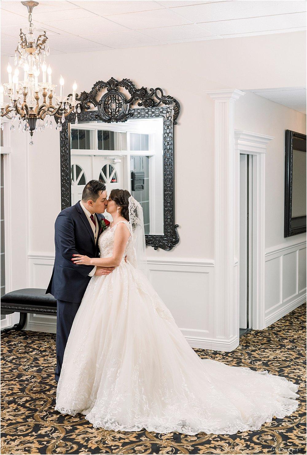 Alpine Banquets Wedding, Chicago Wedding Photographer, Naperville Wedding Photographer, Best Photographer In Aurora, Best Photographer In Chicago_0050.jpg