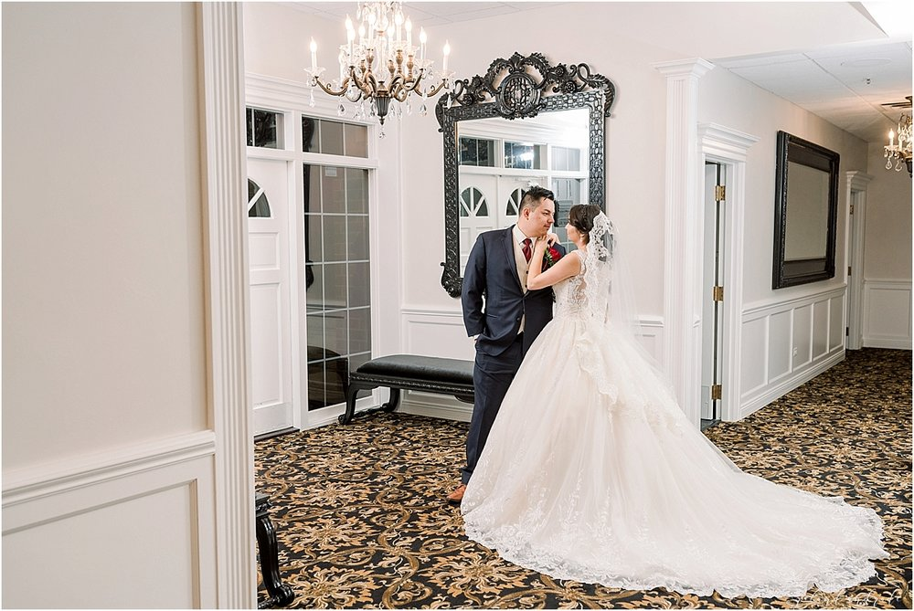 Alpine Banquets Wedding, Chicago Wedding Photographer, Naperville Wedding Photographer, Best Photographer In Aurora, Best Photographer In Chicago_0051.jpg