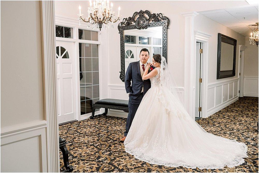 Alpine Banquets Wedding, Chicago Wedding Photographer, Naperville Wedding Photographer, Best Photographer In Aurora, Best Photographer In Chicago_0052.jpg