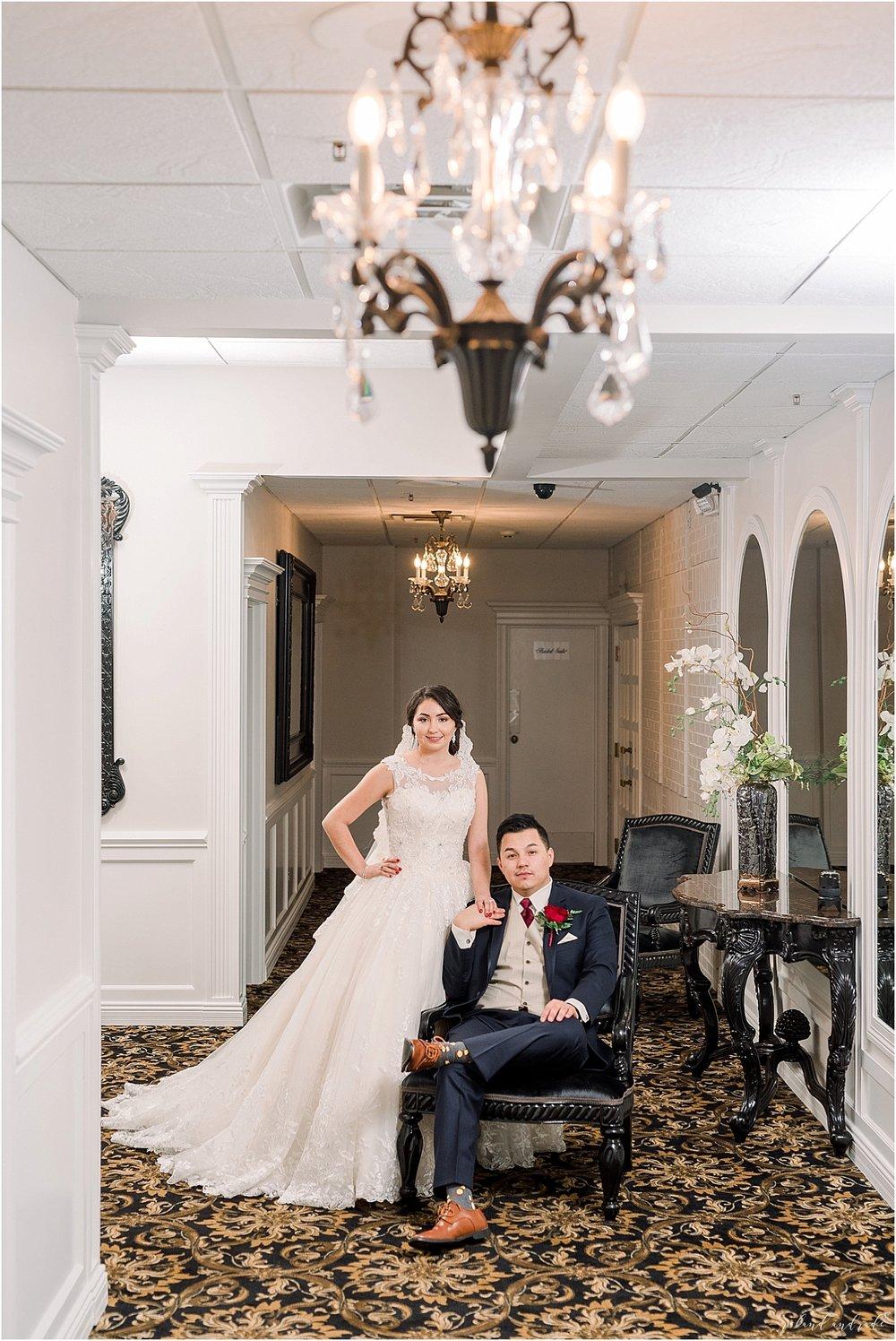 Alpine Banquets Wedding, Chicago Wedding Photographer, Naperville Wedding Photographer, Best Photographer In Aurora, Best Photographer In Chicago_0053.jpg