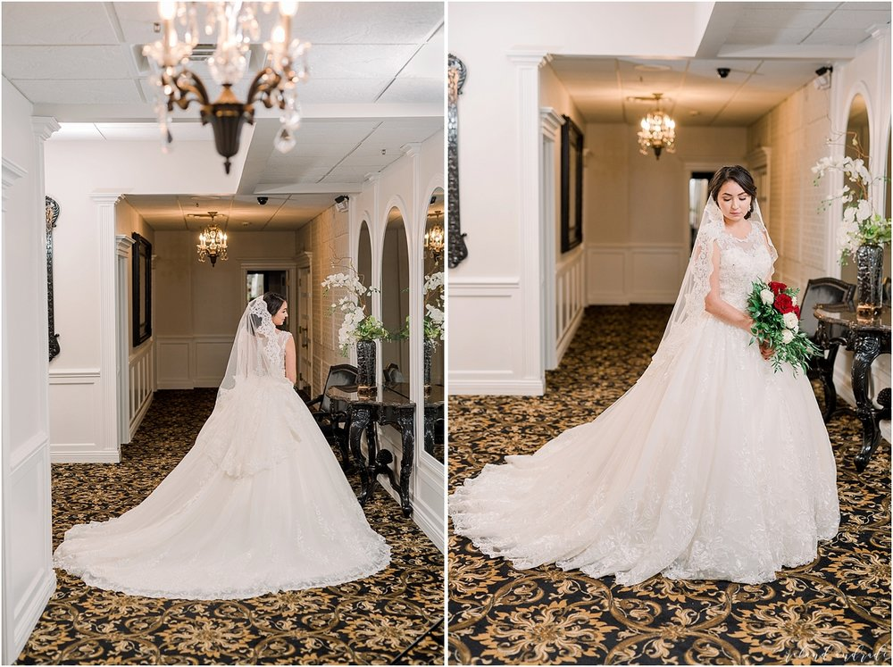 Alpine Banquets Wedding, Chicago Wedding Photographer, Naperville Wedding Photographer, Best Photographer In Aurora, Best Photographer In Chicago_0054.jpg