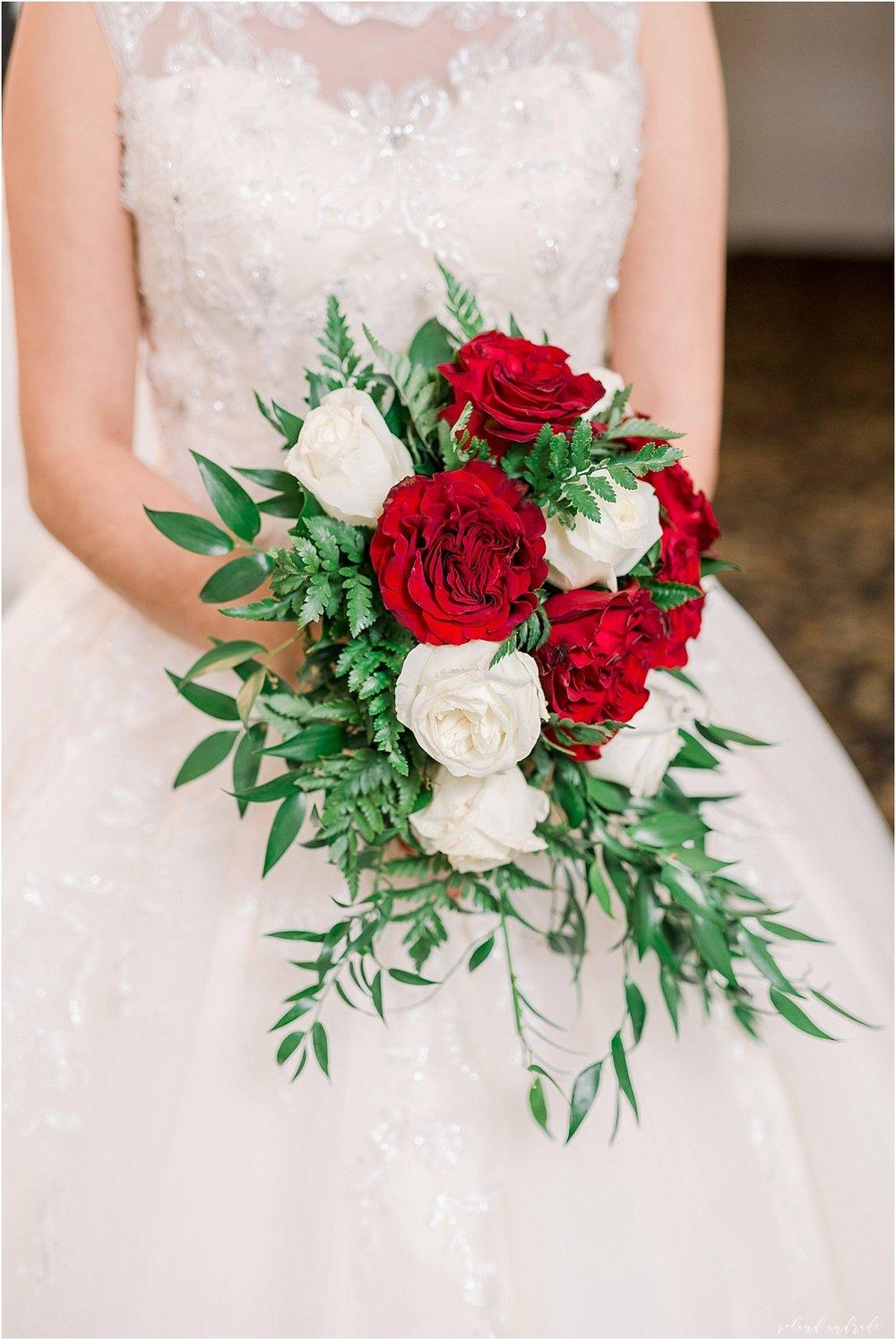 Alpine Banquets Wedding, Chicago Wedding Photographer, Naperville Wedding Photographer, Best Photographer In Aurora, Best Photographer In Chicago_0055.jpg