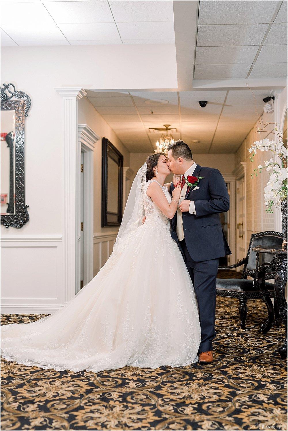 Alpine Banquets Wedding, Chicago Wedding Photographer, Naperville Wedding Photographer, Best Photographer In Aurora, Best Photographer In Chicago_0056.jpg