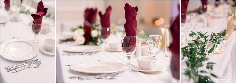 Alpine Banquets Wedding, Chicago Wedding Photographer, Naperville Wedding Photographer, Best Photographer In Aurora, Best Photographer In Chicago_0058.jpg