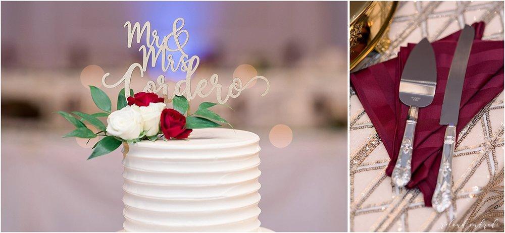 Alpine Banquets Wedding, Chicago Wedding Photographer, Naperville Wedding Photographer, Best Photographer In Aurora, Best Photographer In Chicago_0059.jpg